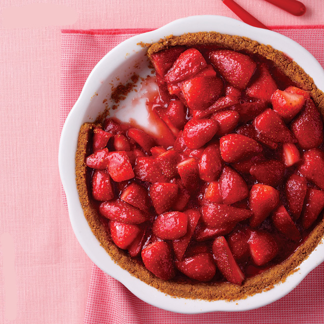 Strawberry-Pie_660x660